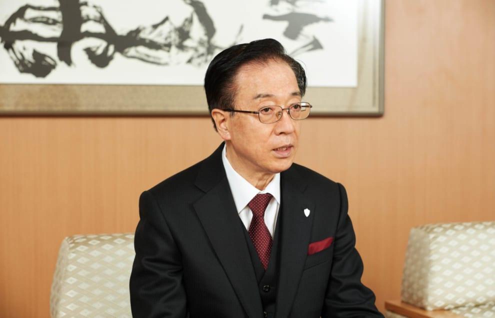 gakucho_naka1