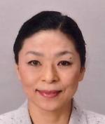 川口 愛子