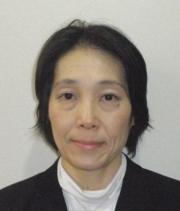 笹田 弥生