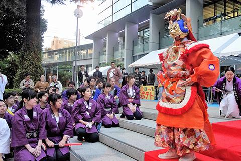 28若木祭神輿17