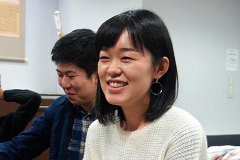 2812神道学専攻科座談会03