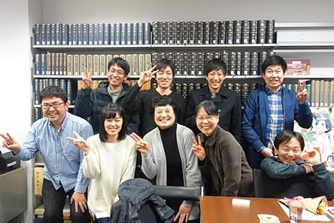 2812神道学専攻科座談会09