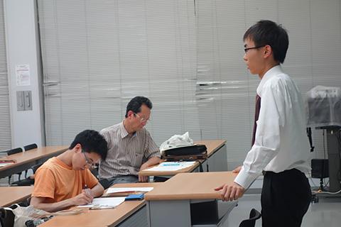 2903神文卒業生03_04