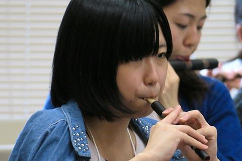 2903神文卒業式祝辞07
