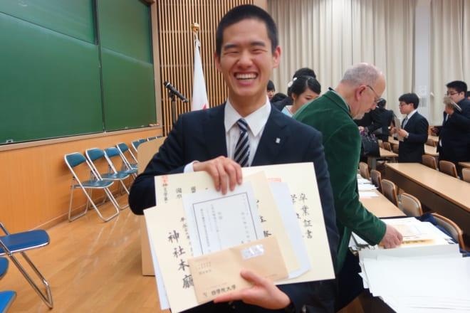 2903神文卒業式04