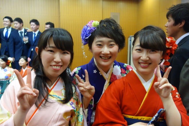 2903神文卒業式12