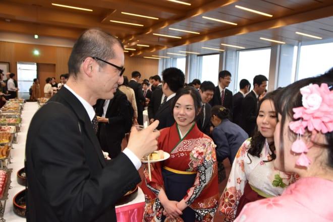 2903神文卒業式13