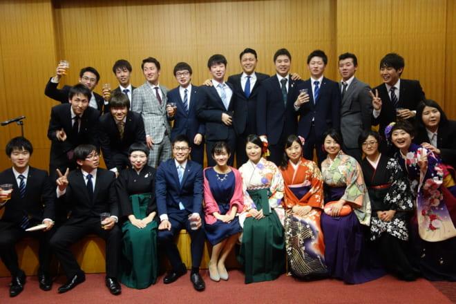 2903神文卒業式15