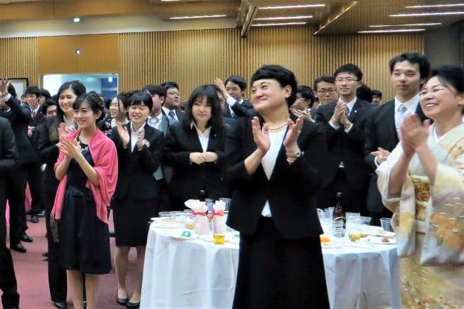 2903神文卒業式18
